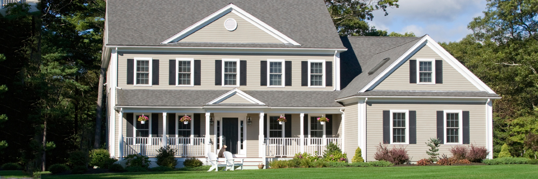 Boynton & Boynton Homeowners Insurance in NJ