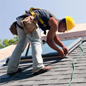 Insurance for contractors in NJ, PA, and NY