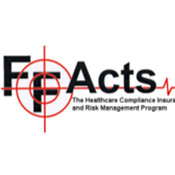 Boynton & Boynton's FFActs Program for regulatory/compliance insurance in NJ, PA, & NY.