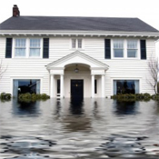 Boynton & Boynton Flood Insurance in NJ, PA, & NY