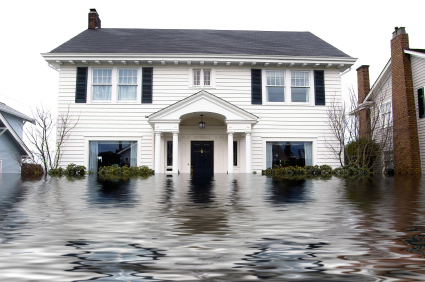 Flood Insurance in NJ from Boynton & Boynton
