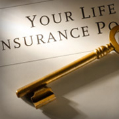 Boynton & Boynton provides life insurance quotes in NJ, PA, & NY.