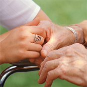 Boynton & Boynton Long Term Care Insurance in NJ, PA, & NY.