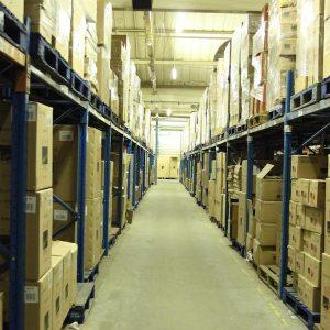 wholesalers distributors insurance boynton and boynton