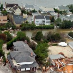 Get a NJ Flood Insurance Quote from Boynton & Boynton Insurance Professionals
