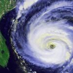 Hurricane Checklist 2015 on the Boynton & Boynton Personal Insurance Blog
