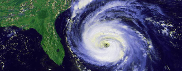 10 most expensive hurricanes in US History on the Boynton & Boynton Personal Insurance Blog