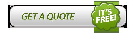 Get a free auto insurance quote from Boynton & Boynton today!