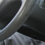 Protect Your Car From Theft | Boynton & Boynton Insurance in NJ, PA, & NY.