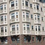 Why Renters Need Inusrance | Boynton & Boynton