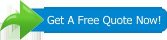 Get a free podiatry insurance quote from Boynton & Boynyon